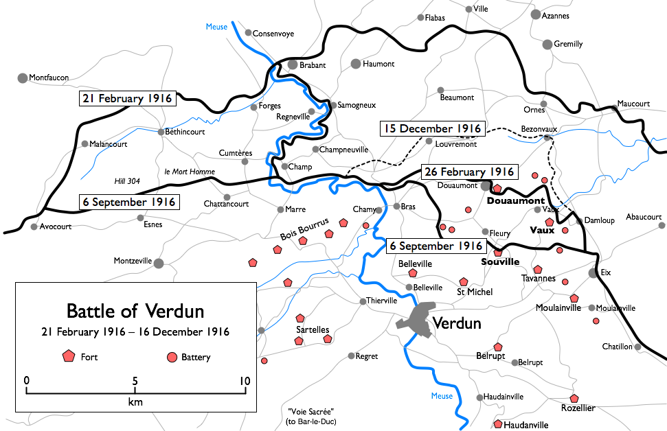 http://en.wikipedia.org/wiki/Special:FilePath/Battle_of_Verdun_map.png