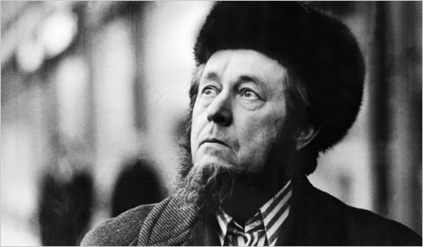 http://graphics8.nytimes.com/images/2008/08/04/obituaries/04solzhenitsyn.xlarge3.jpg