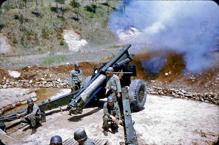 http://upload.wikimedia.org/wikipedia/commons/thumb/9/92/Battle_of_Triangle_Hill_US_155mm.jpg/440px-Battle_of_Triangle_Hill_US_155mm.jpg