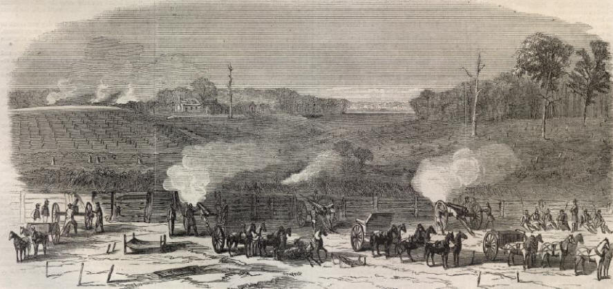 http://www.sonofthesouth.net/leefoundation/civil-war/1864/october/h1864p693_Picture2.jpg