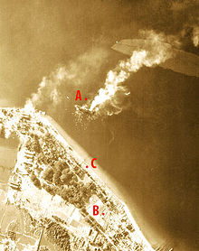 https://upload.wikimedia.org/wikipedia/commons/thumb/6/6e/Oryoku_Maru_aerial_attack.jpg/220px-Oryoku_Maru_aerial_attack.jpg