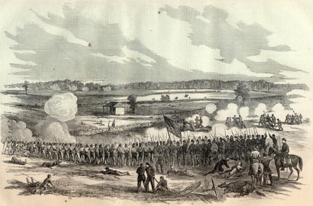 https://upload.wikimedia.org/wikipedia/commons/thumb/b/b9/Harpers-perryville-battle.jpg/1200px-Harpers-perryville-battle.jpg